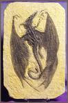 dorsal dragon fossil.jpg