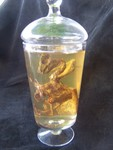 mummified baby dragon in apothecary jar 30r150s 5.JPG