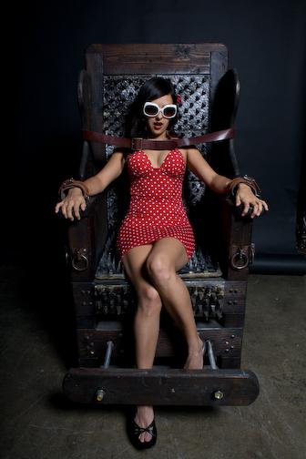 00 interrogation chair 79