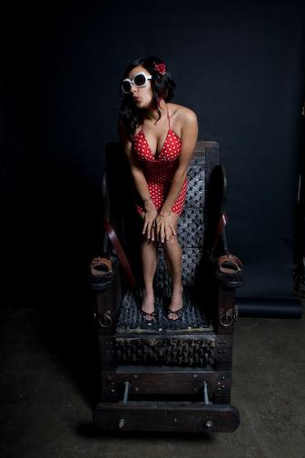 Chairs - interrogation chair  99.jpg