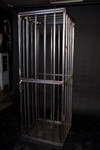 Cage Props - large dungeon cage 07.jpg