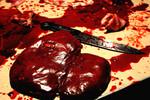 liver - dc 067 liver 02.JPG