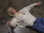 Jessica half anatomical stunt dummy  271.JPG