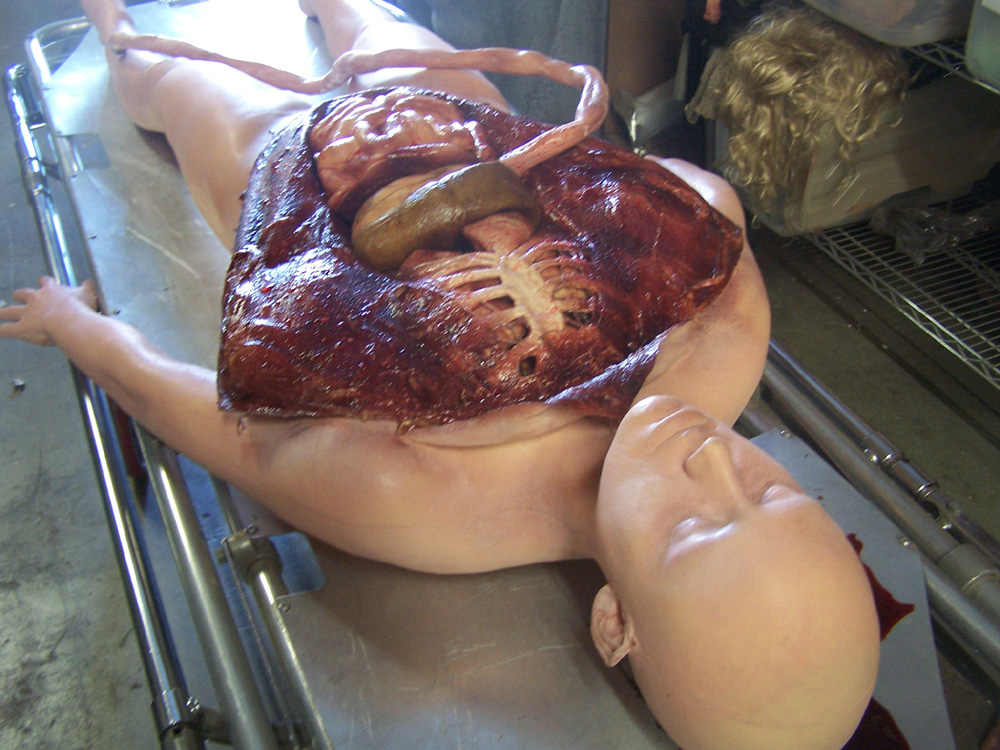Female Autopsy Photos http://www.bjwinslow.com/gallery/female_corpses/female_autopsy_body_2?full=1