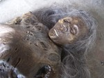 female mummy 16.JPG