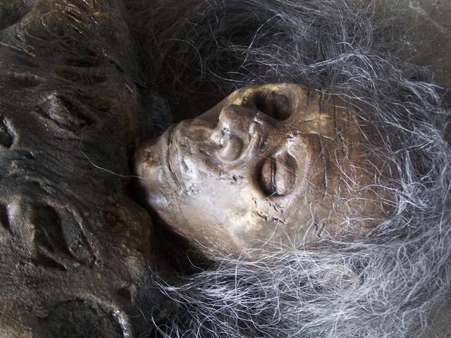 female mummy 22.JPG