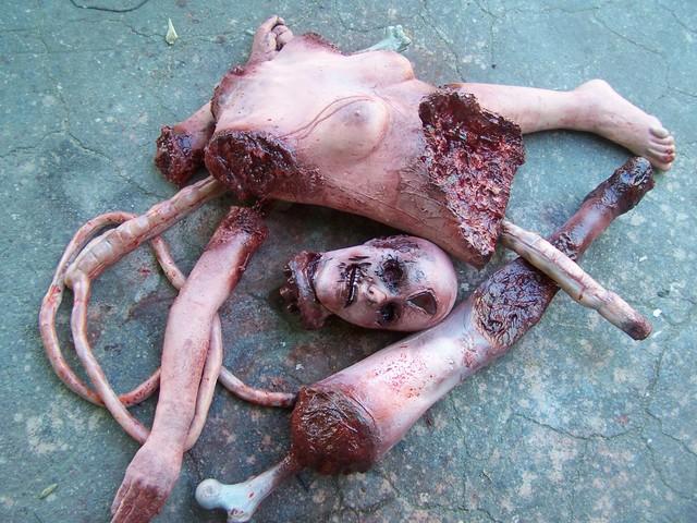 female mutilation combo 061047.JPG