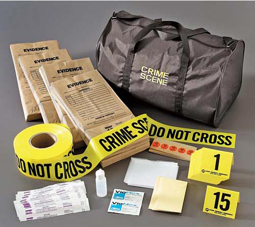 crime-scene-supply-pack.jpg