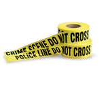 crime scene tape 1000 ft roll 75.jpg