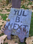 funny tombstone 74