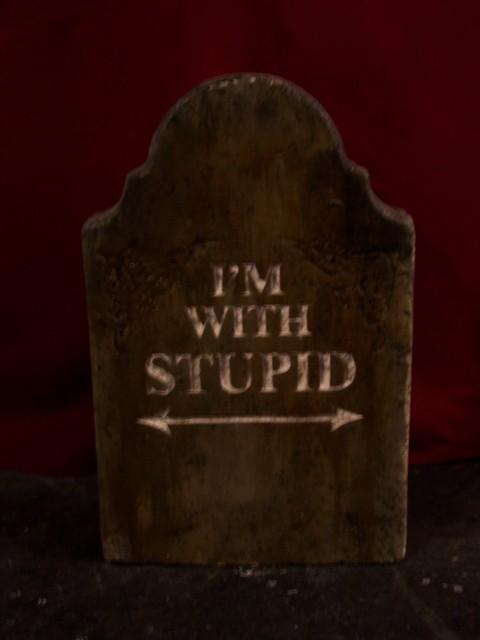 stupid headstone3