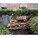 26 inch dragon skull $150.jpg