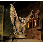 32inch turin gargoyle $300.jpg