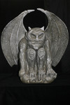 giant gargoyle 4ft x 4ft x 4ft-45 $100.jpg