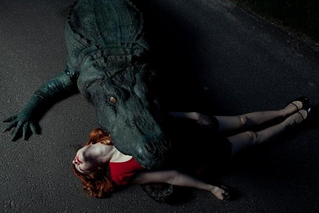 12ft alligator as is 800.jpg