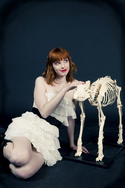 Kat_dog_skeleton.jpg