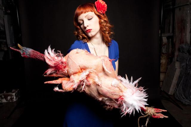 plucked turkey_-0393.jpg