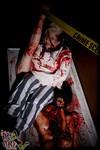 Female Mutilation Combo 549393_n.jpg