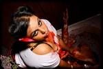 Female Mutilation Combo 5710662_n.jpg