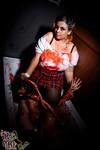 Female Mutilation Combo 59682_n.jpg