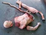male mutilation combo 019