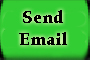 button email copy