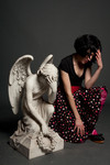 1a mourning angel-459