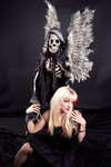 angel of death 9195