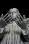 cemetery angel 92 200 rental.sized