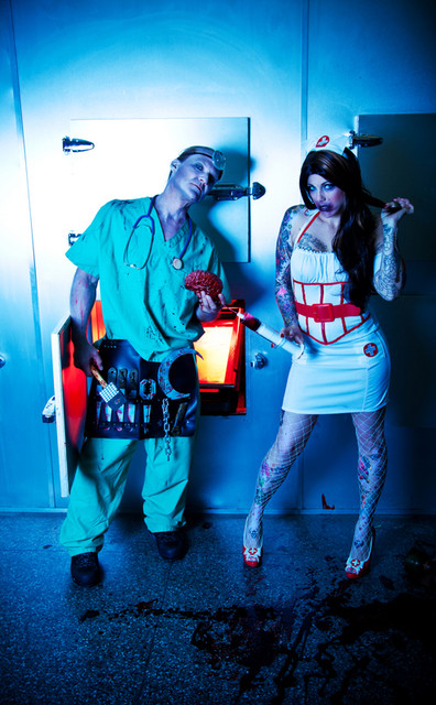 haunted hospital 44.jpg