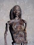 Judith mummy  4