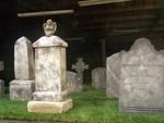 cemetery 08.JPG