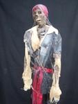 Pirate mummy 7