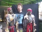 mummies 74