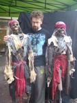 mummies 75