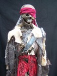 pirate mummy 1