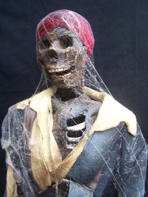 pirate mummy 68.JPG