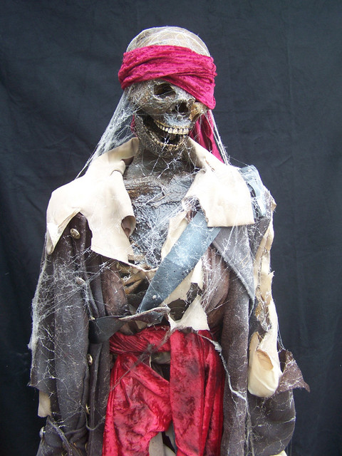 pirate mummy 71.JPG