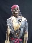 pirate mummy 9