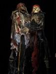 Halloween Skeletons - pirates.JPG
