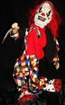 Evil Clown Child $125.JPG