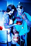 haunted hospital 68.jpg