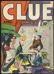 2004-12-10 Clue Comics V2 No02 Apr 1947 Hillman
