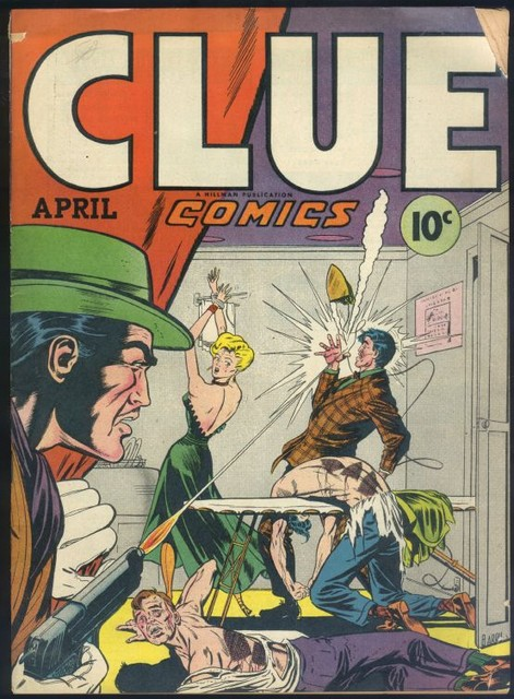 2004_12_10_Clue_Comics_V2_No02_Apr_1947_Hillman.sized.jpg
