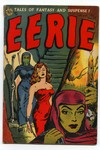 2005-01-19 Eerie No15 Apr-May 1954 Avon