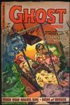 2005-02-28 Ghost Comics No07 Summer 1953 Fiction House