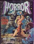 2005-03-19 Horror Tales V6 No3 Jun 1974 Eerie