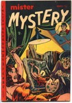 2005-04-25 Mister Mystery No04 Mar 1952 Stanmore