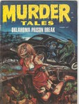 2005-04-29 Murder Tales No11 Jan 1971
