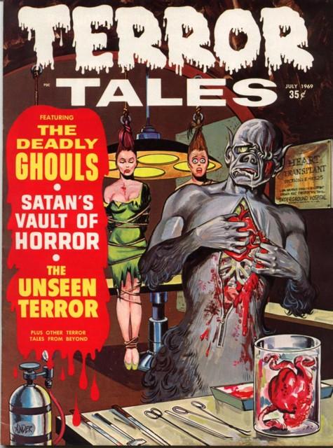 2005-08-21 Terror Tales V1 No09 July 1969 Eerie